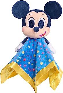 Disney Junior Music Lullabies Lovey Blankie, Mickey...