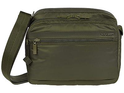 Hedgren Metro RFID Shoulder Bag