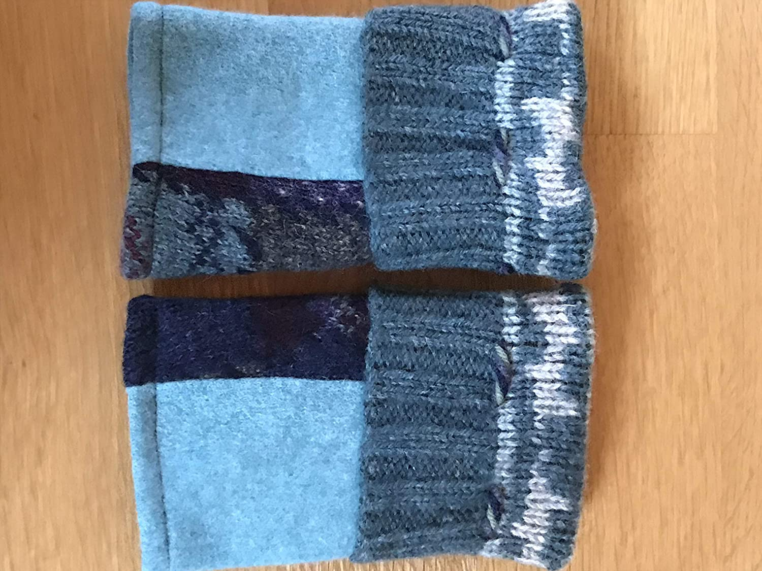 Max 53% OFF Texting Mittens 100% quality warranty