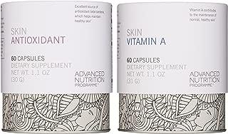skin complete supplements
