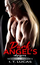 DARK ANGEL'S OBSESSION (The Children Of The Gods Paranormal Romance Series Book 14)