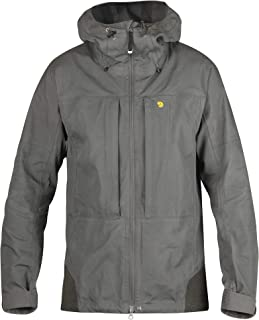 Fjällräven Mountain Days Men's Outdoor Jacket - - S