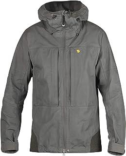 Fjällräven Mountain Days Men's Outdoor Jacket - - S