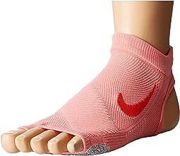 Nike - NIKEGRIP Studio Stability Footie