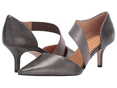CC Corso Como Denice (Pewter 12) Women
