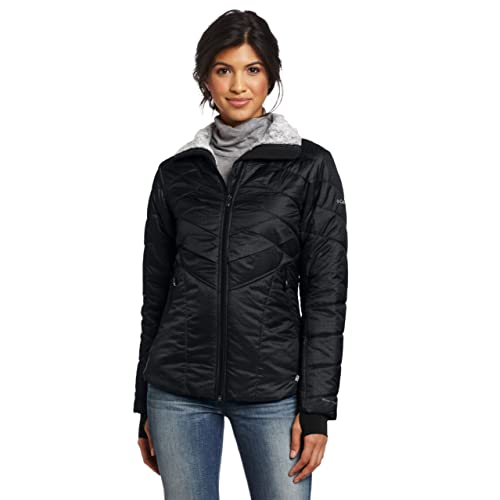 3ec558b4fd7e Columbia Winter Jacket Women s  Amazon.com