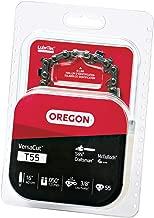 Oregon T55 VersaCut 16-Inch Chainsaw Chain, Fits Stihl, Craftsman, McCulloch