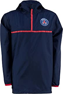 Amazon.es: Paris Saint Germain