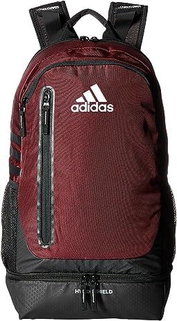 Pivot Team Backpack