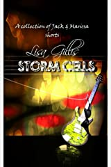 Storm Cells: June Bugs (Six Silver Strings Series) Kindle Edition