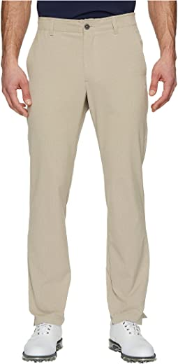 UA Showdown Vented Pants