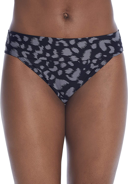 Sunsets Women's Standard Bali Bikini Bottom Swimsuit