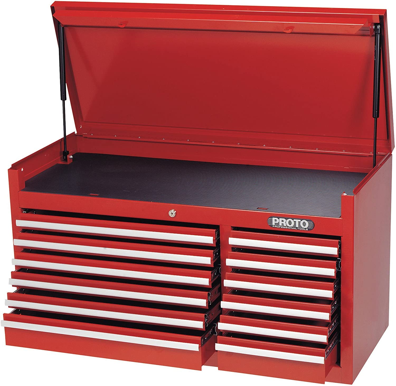 latest Stanley Proto J444119-12RD We OFFer at cheap prices 440SS 41-Inch Chest Top 12 R Drawer
