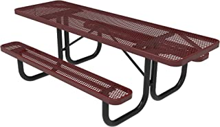 Best custom made picnic tables Reviews
