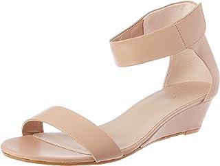 Sandler Quebec Women Shoes