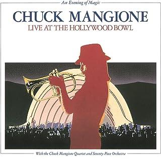 B'Bye (Live (1978/Hollywood Bowl))
