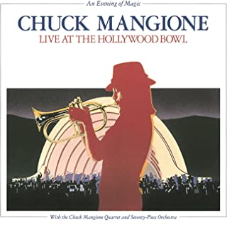Hill Where The Lord Hides (Live At Hollywood Bowl, Los Angeles / 1978)