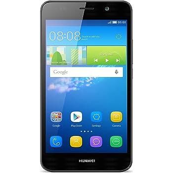 Huawei Y6 12,7 cm (5