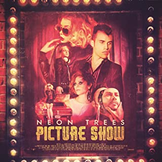 Best hooray for hollywood neon trees Reviews