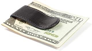 Men's Money Clip