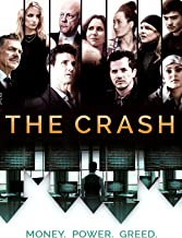 Best watch the crash 2017 Reviews
