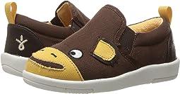 Monkey Sneaker (Toddler/Little Kid/Big Kid)