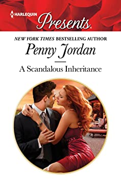 A Scandalous Inheritance