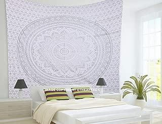 Best large mandala wall art Reviews