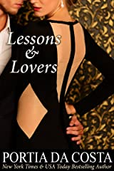 Lessons and Lovers Kindle Edition