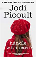 Handle with Care: A Novel (English Edition)