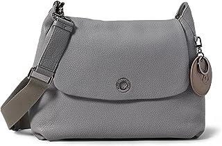 Mandarina Duck Damen Mellow Leather Handtasche, Einheitsgröße