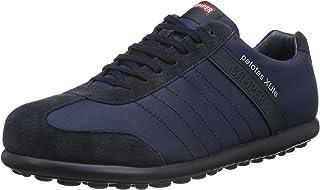 b11de34b Camper Pelotas, Zapatos de Cordones Oxford para Hombre