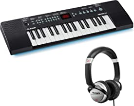 Alesis Melody 32 – Portable 32 Key Mini Digital Piano/Keyb