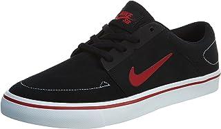 Nike SB Portmore, Zapatillas de Skateboarding para Hombre