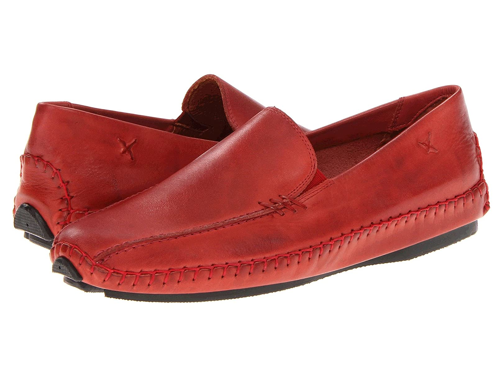 Pikolinos Jerez 578-8242Atmospheric grades have affordable shoes