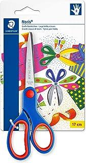 Staedtler Noris Club Hobby And Craft Scissors For Children
