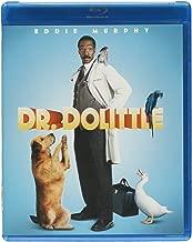 Best dr dolittle vhs Reviews