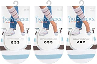 Best size 20 socks Reviews