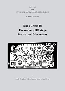 Best new world archaeological foundation Reviews