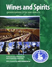 Best wset 3 book Reviews