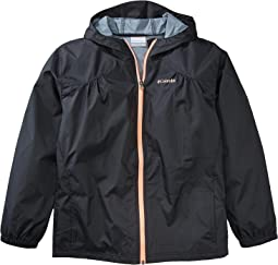 Switchback™ Rain Jacket (Toddler)