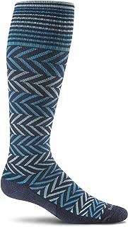 Best navy blue pop socks Reviews