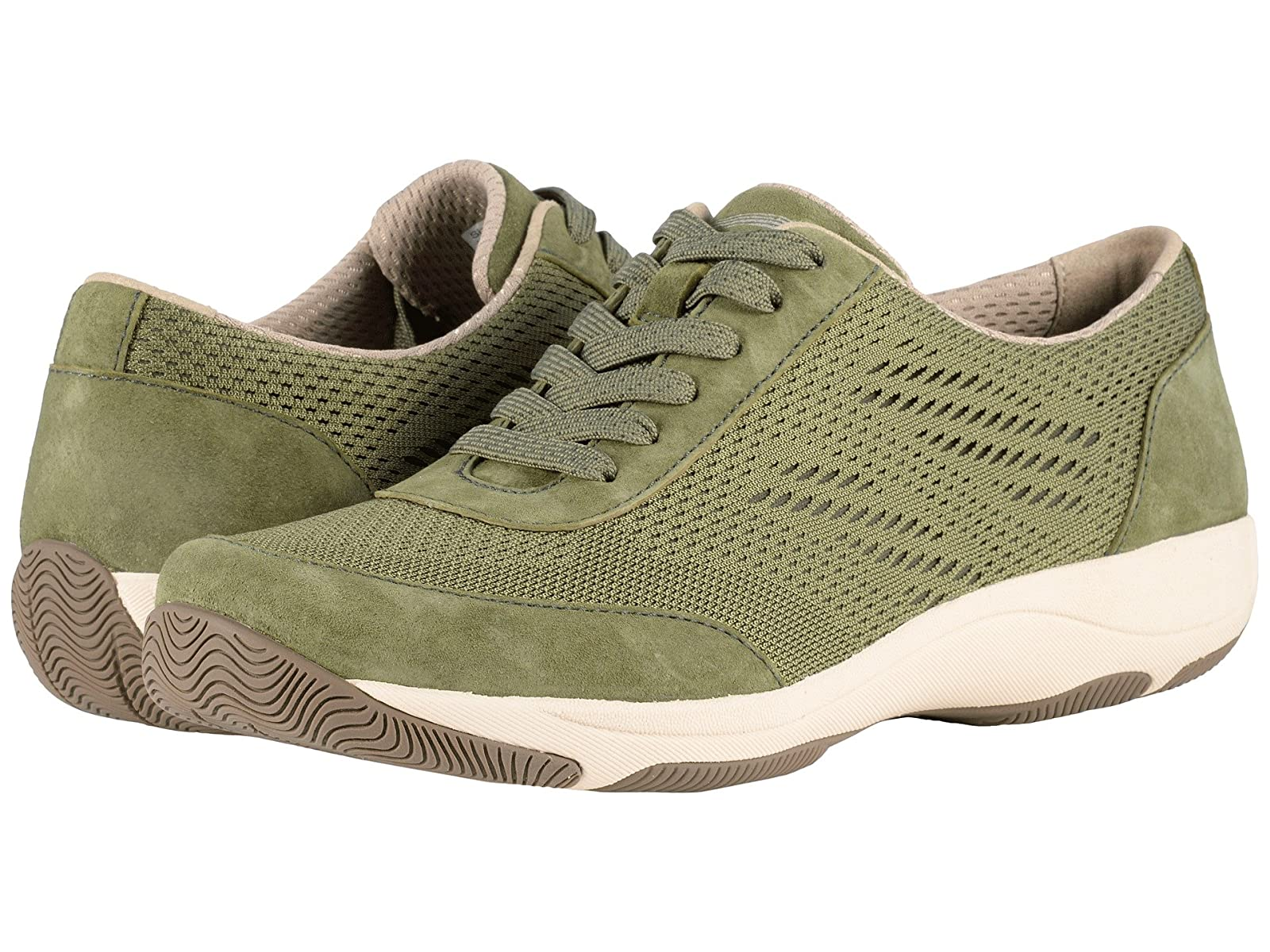 Dansko HayesAtmospheric grades have affordable shoes