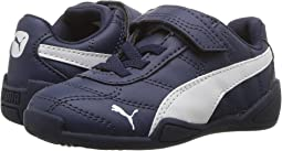 Puma Kids - Tune Cat 3 V (Toddler)