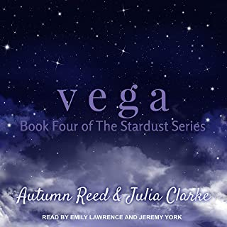 Best vega stardust series Reviews