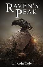Raven's Peak (World on Fire Book 1) (English Edition)