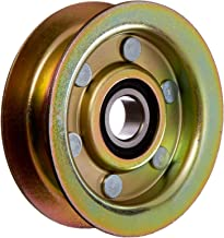 MaxPower 10741 Flat Idler Replaces John Deere GY20067, GY22172