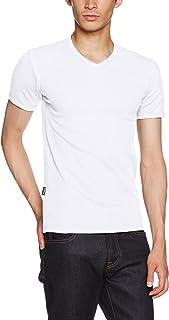(アヴィレックス)AVIREX AVI-DAILY V-S/S Tシャツ