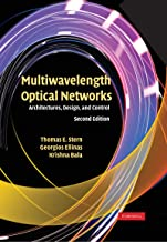 Best multiwavelength optical networks Reviews