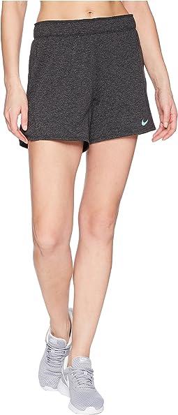 Nike - Flex Attack Training Short